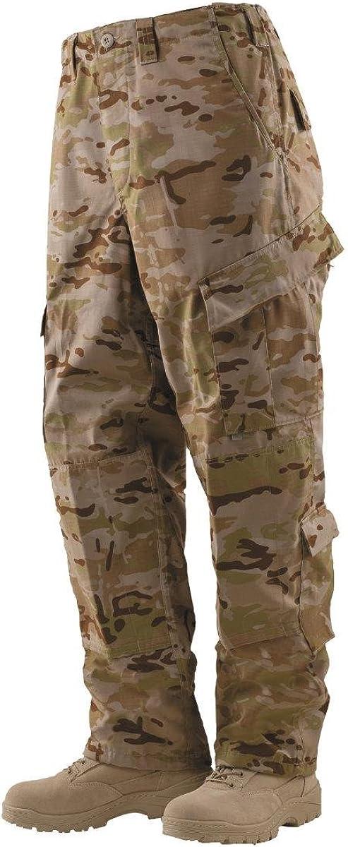 Tru-Spec Mens Tactical Response Uniform Pant