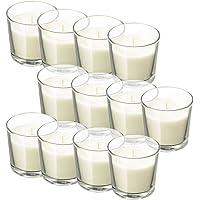 MGE - Velas Perfumadas - Velas Aromáticas en