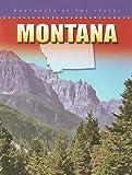 Montana, Jonatha A. Brown, 0836847199