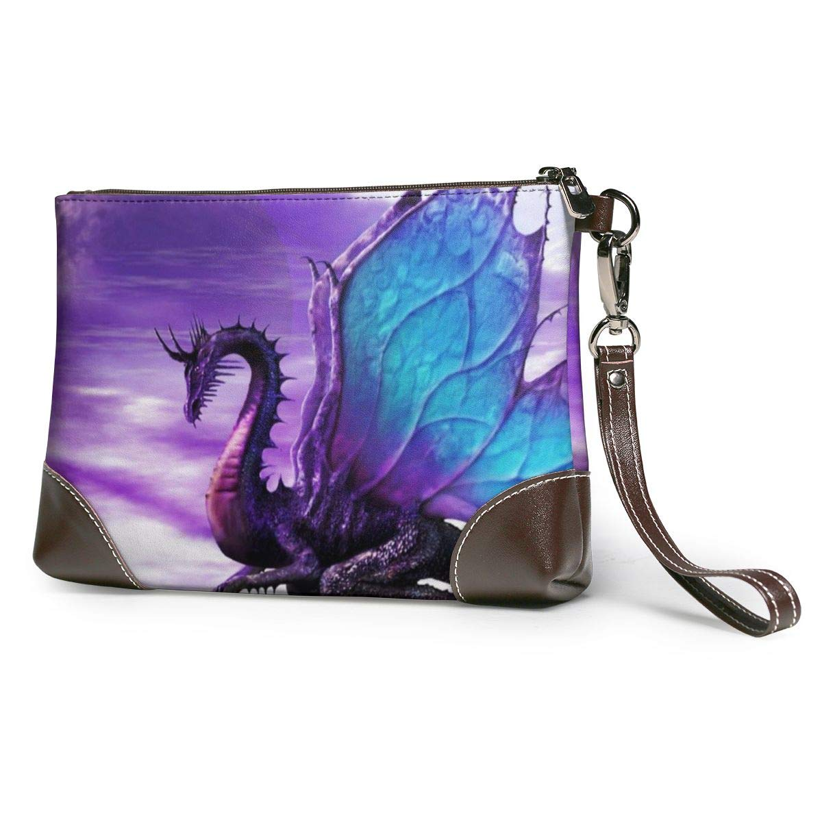 Purple Dragon Women's...