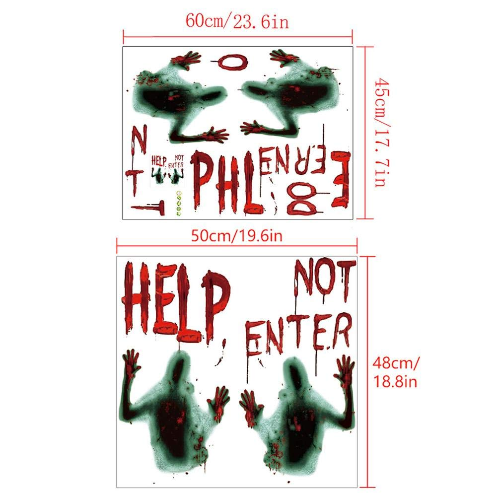 Clicandsell Carte YU-GI-Oh PSV-E053 Gamble Neuf FR