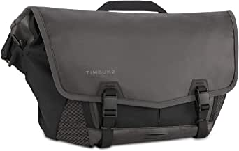 Timbuk2 Especial Cycling Messenger Bag