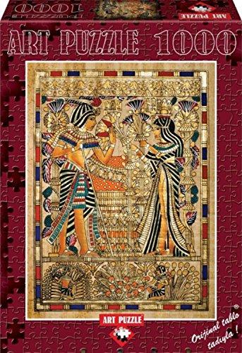 Papyrus 1000 Piece Puzzle