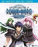 Aesthetica of a Rogue Hero - Vol. 2