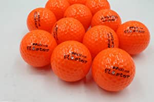 A99 Golf Floating Balls Floater Practice aid Water Golf Range Water Fun with Golf