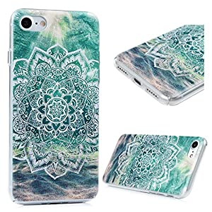 Galaxy S5 Case, YOKIRIN Wallet Case Premium PU Leather Soft TPU Back Multiple Inner Credit Card Pocket Horizontal Stand Magnetic Closure Cover Skin Shell for Samsung Galaxy S5 -
