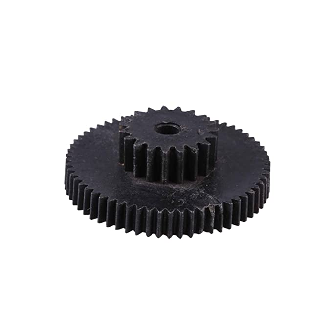 Amazon.com: Bross BGE31 EGR Valve Actuator Repair Gear for Mercedes Sprinter; VW Golf: Automotive