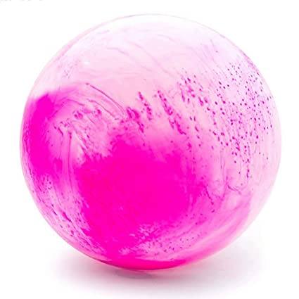 FLYWM,pelotas de pilates ball pelota fisioterapia ball pelota ball ...