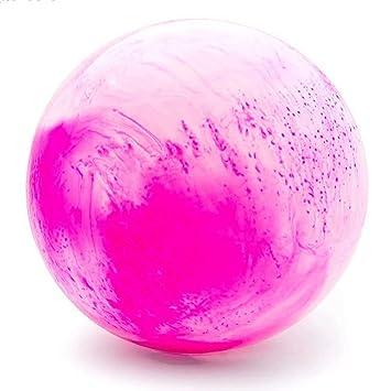 JABAVE, pelota de ejercicio antiexplosión para yoga, balón suizo ...
