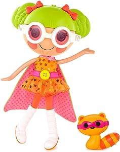 Lalaloopsy Character 5