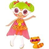 Lalaloopsy Doll - Dyna Might