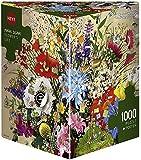 Heye - Puzzle Flower'S Life 1000 Pièces, 29787