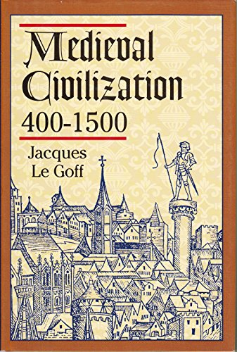 contradiction of civilization Find out information about prehistoric civilization culture with a relatively high degree of elaboration and technical development the term civilization also designates that complex of.