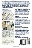 Locker Room Notes: Bill Orender's original meeting notes taken as Art Williams spoke on winning, toughness, leadership building a business