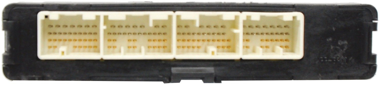A1 Cardone 72-11257 Remanufactured Engine Control Computer