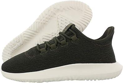 adidas womens Aq0194 fashion sneakers
