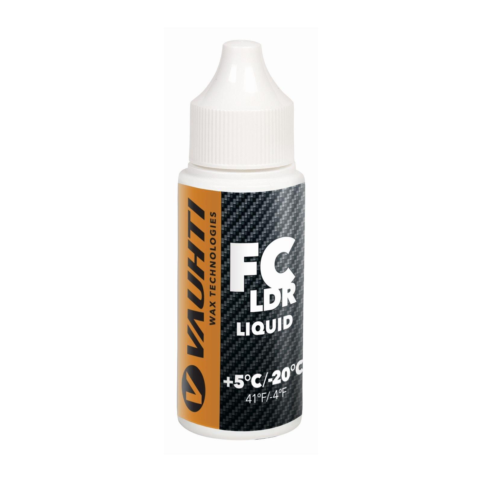Vauhti FC Fluoro Liquid LDR by Vauhti