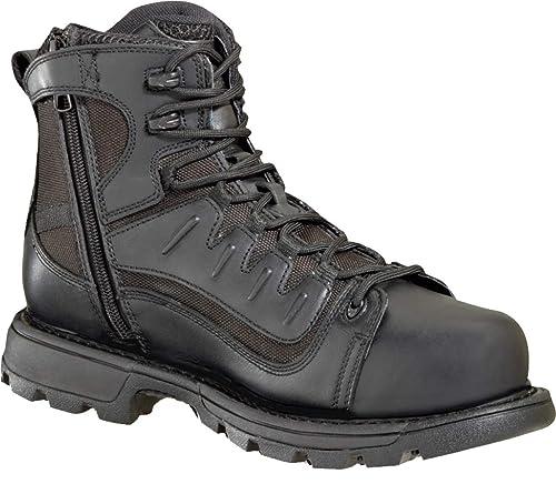 10de9c258e6 Amazon.com   Thorogood Men's Gen-flex2 Tactical 6