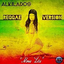 Monalisa (Reggae Version)