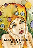 Mansfield Park (1000 Copy Limited Edition)