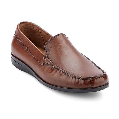 Dockers Men's Montclair Slip-on Loafer | Loafers & Slip-Ons