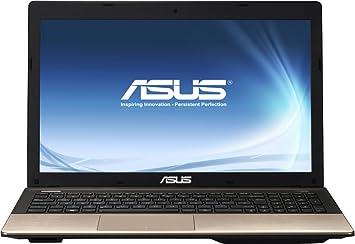 Asus K55VM-SX052V - Ordenador portátil de 15.6 pulgadas, Core i7-3610QM,