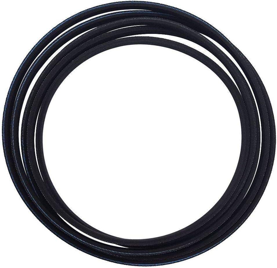 6602-001655 Belt for Samsung Dryer PS4133825, AP4373659, LB1655, 5PH2337