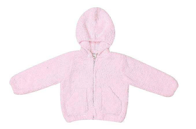 Amazon.com: Angel Dear Pretty - Chaqueta con capucha de ...