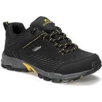 lumberjack FLAKE 9PR Erkek Trekking Ve Yürüyüş Ayakkabısı