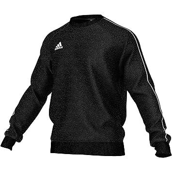 es Y Aire Hombre Ce9064 Libre Amazon Adidas Deportes Sudadera 0PYIZxq