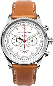 Jack Mason Nautical Chronograph Mens Watches