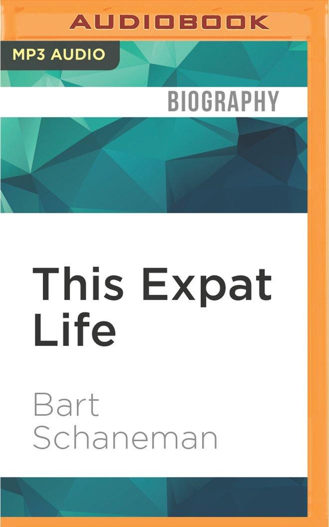 Download This Expat Life ebook