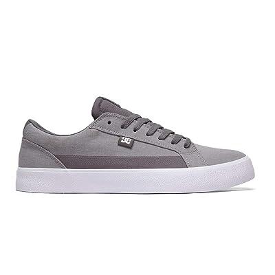 DC Shoes Mens Shoes Lynnfield Tx Se Shoes for Men: Dc: Shoes