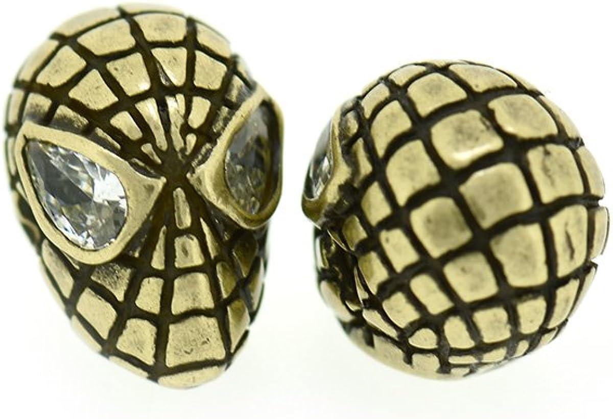 20pcs Dog Bone Tibet silver Charms Bracelets Jewellery Making crafts 7×10mm