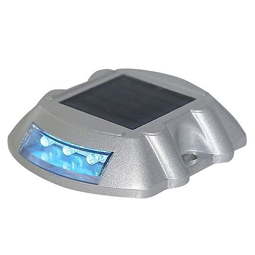 Schema Elettrico Per Lampeggio Led : Come far blinkare un led con arduino projectems