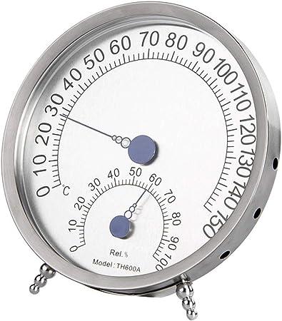 Termometro Industrial / Termômetro industrial, a empresa possui uma vasta lista de opções e também descrições técnicas que fornecem ao cliente todas as informações necessárias.