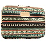 New Bohemian 8 Inch Laptop Sleeve 7 Inch Tablet Pc Bag Ipad Mini Sleeve 7.9 Inch Tablet Pc Case
