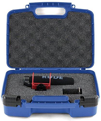 micro boompole kit - 3