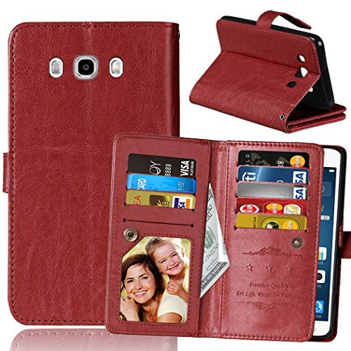 Galaxy MCUK Fashion Leather Samsung product image
