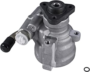 Stellox 2000-35542SX Power Steering Pump