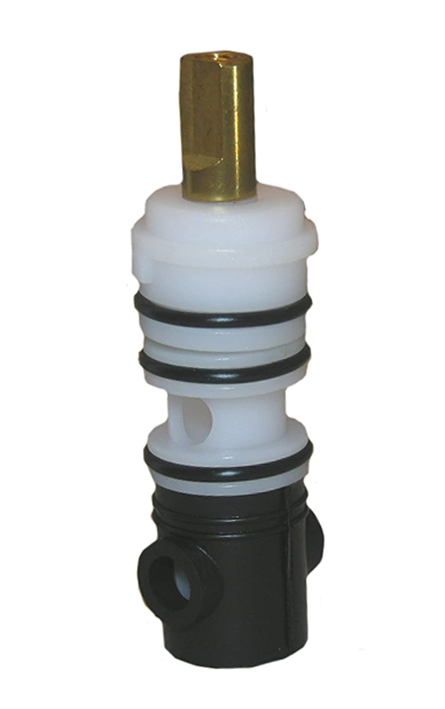 Delta Monitor Bathtub Faucetneed Help Fixing Leak To Faucet T18255 Parts List And Diagram Ereplacementpartscom Shower Valves Reviews Kohler Head Download