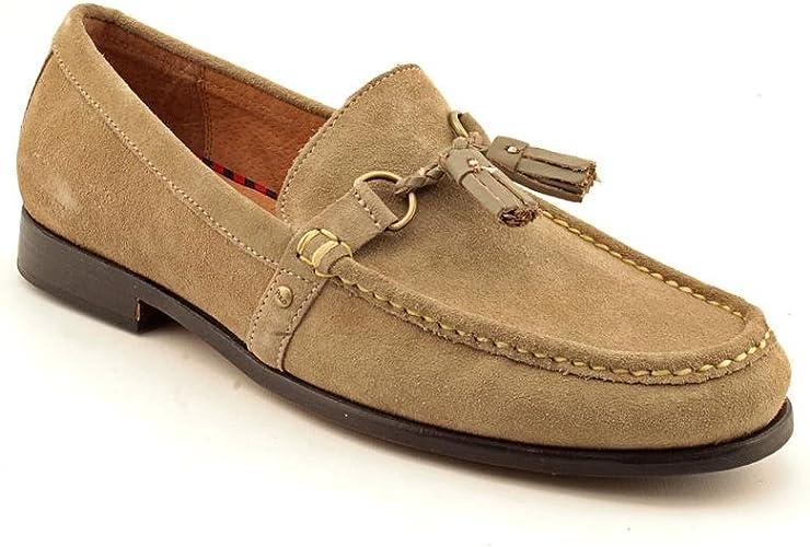 Polo Ralph Lauren Arscott Moc Loafers