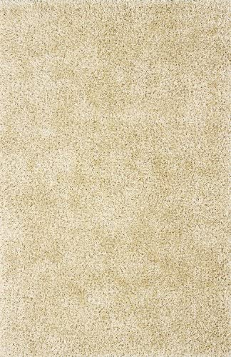 Dalyn Rugs Illusions IL-69 Area Rug, 5 x 7 6 , Ivory