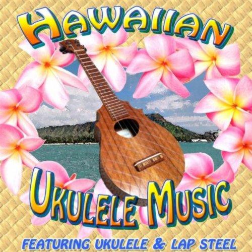 Ukulele Bridal Chorus By Josh Kekoa Cho On Amazon Music