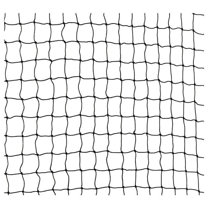 Trixie 44301 Schutznetz 2 × 1,5 m, schwarz: Amazon.de: Haustier