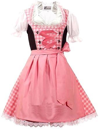 Kleider madchen 128