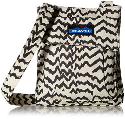 KAVU Mini Keeper Backpack, Natural Beats - Kavu Mini Keeper Shopping Results