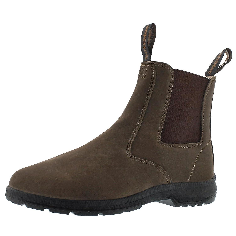 SoftMoc Women's Uluru Chelsea Boot