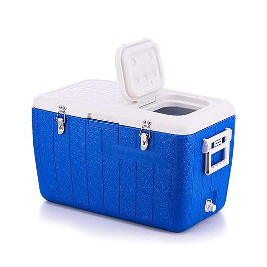 Z-Cooler box Caja de refrigeración médica, Congelador de Alimentos ...