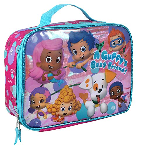 bubble-guppies-lunch-kit-by-accessory-innovations